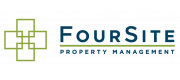 FourSite Logo - Webpage