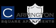 Carrington square logo