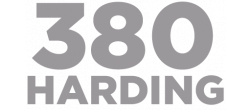 380 Harding Apartments