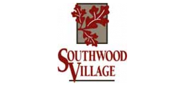 SouthWood Village Apartments