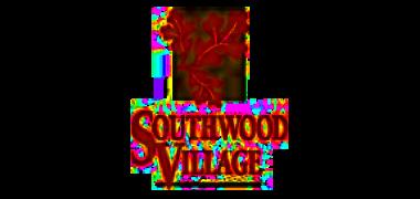 SouthWood Village Apartments