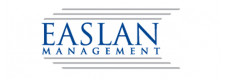Easlan