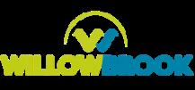 Willowbrook logo