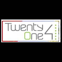 TwentyOne41