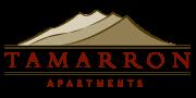 Tamarron Apartment Homes
