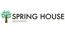 Spring House Apartments