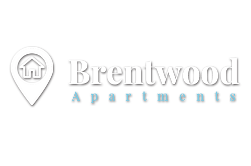 Brentwood Apts