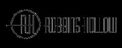 ROBBINS HOLLOW