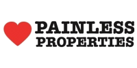Painless Properties