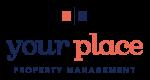 Corporate Logo 1