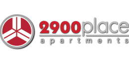 2900 Place Apartments