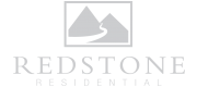 Redstone Residential, Inc.