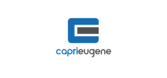 Capri Apartments at Eugene