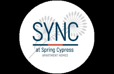 SYNC at Spring Cypress