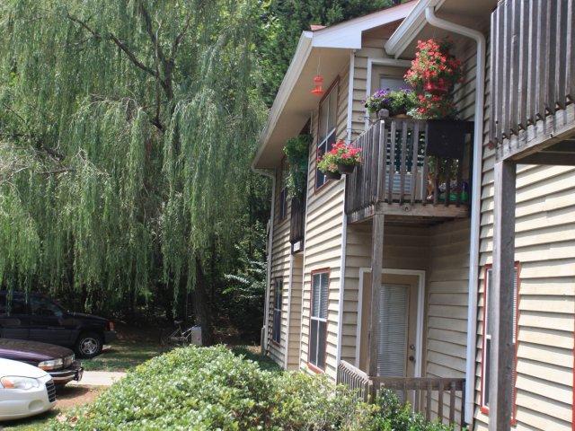 dalton ga apartment rentals park canyon