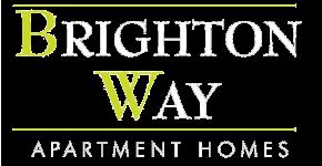 Brighton Way