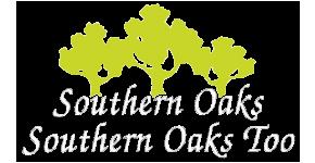 Southern Oaks