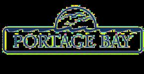 Portage Bay Apartments