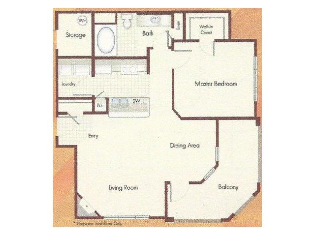 5401 East Van Buren Street(RedRox)