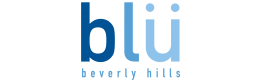 Blu Beverly Hills