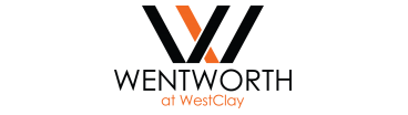 Wentworth at Westclay
