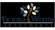 Victoria Woods