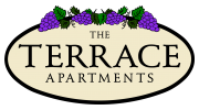 Cucamonga Terrace