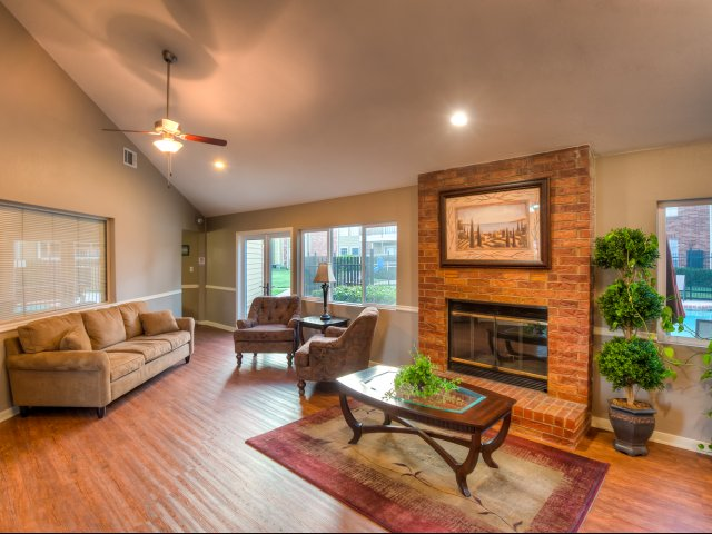 Apartments In Lewisville For Rent Huntington Circle