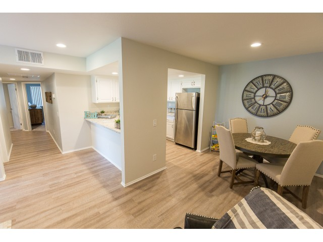 Apartments In Rancho Cucamonga For Rent | Victoria Woods