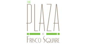 The Plaza at Frisco Square