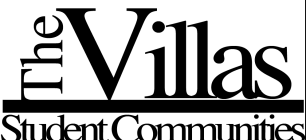 MCC - Hansen