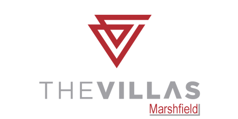 The Villas at Marshfield, LLC