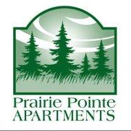 Prairie Pointe Apartments, LLC