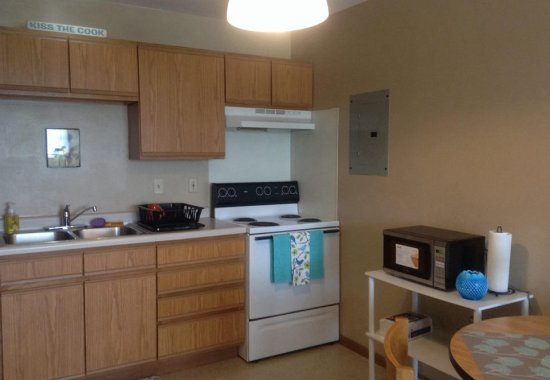 Prairie Pointe Apartments, LLC