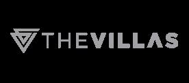 Bluejay Villas
