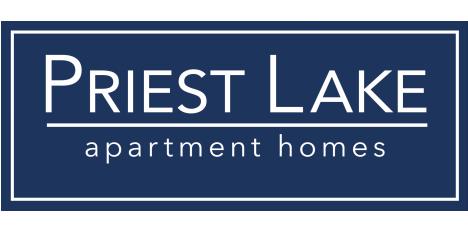 Priest Lake Apartments