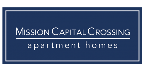 Mission Capital Crossing