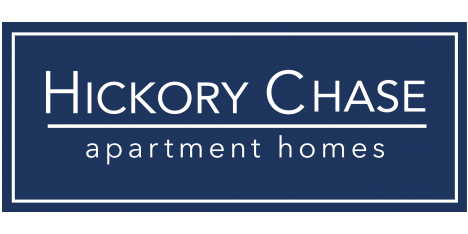 Hickory Chase Apartments