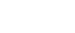 Mission Grace Woods