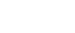 Mission James Place