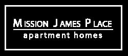 Mission James Place