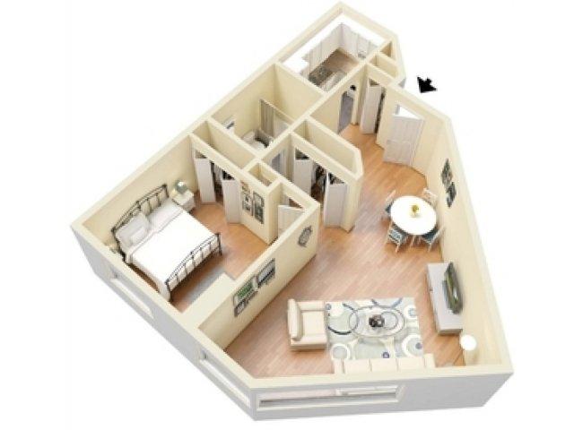4 Bedroom 3 5 Bath House Plans Home Planning Ideas 2017