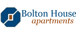 Bolton House Apartments Logo