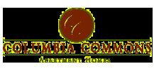 Columbia Commons