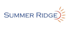 Logo for Summer Ridge Apartments