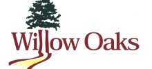 Townhomes at Willow Oaks