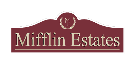 Mifflin Estates