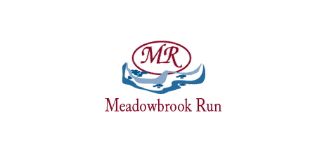 Meadowbrook Run
