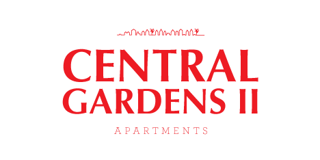 Central Gardens II Apts