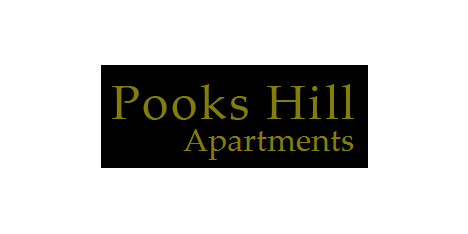 Pooks Hill Tower